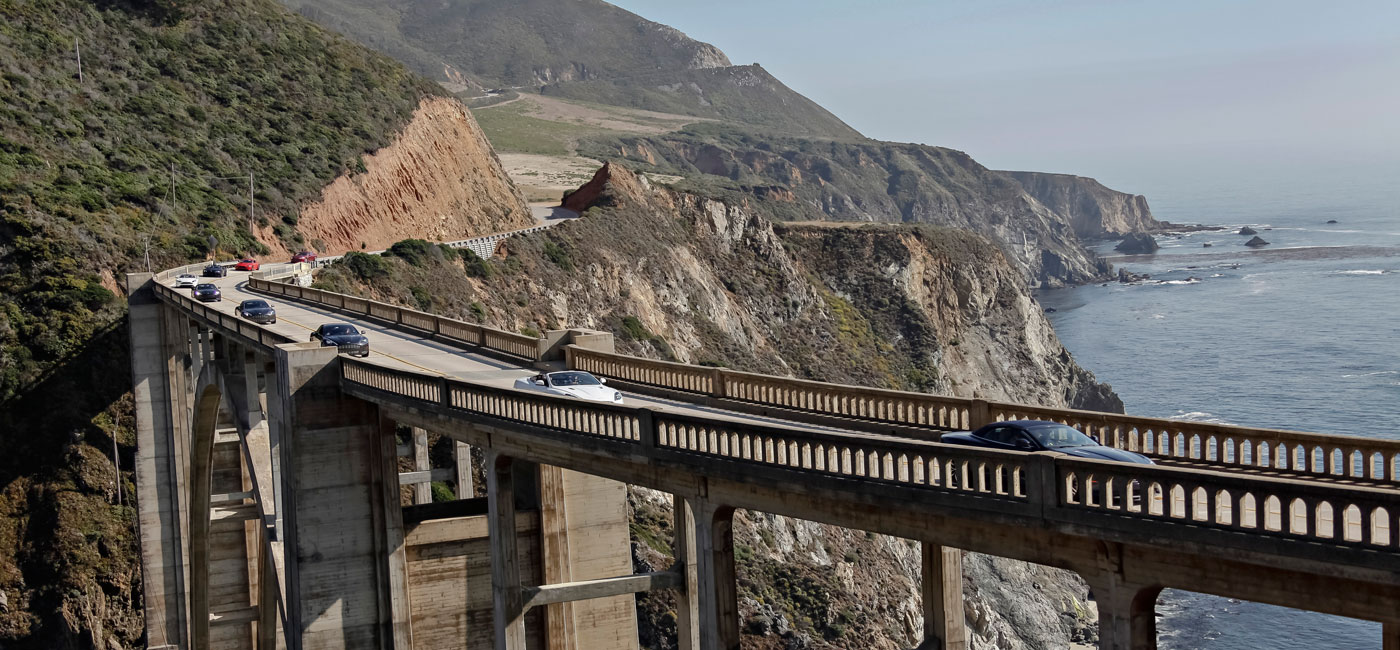 Aston-Martin-On-Tour_BixbyBridge_Homepage