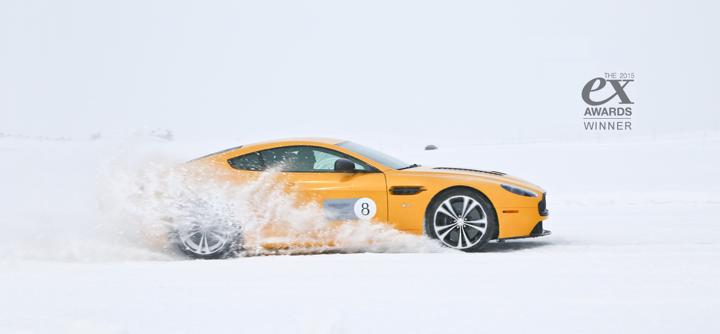 Aston-Martin-On-Ice71_HOMEBANNER11
